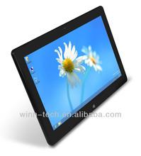 windows 8 tablet, intel ivybridge I3 I5 I7,surface pro, X86 windows8