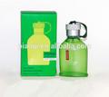 nuevo 2014 los hombres del deporte de perfume