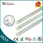 High Led source3528 smd 18w t8 led tube 1.2m hot jizz tube