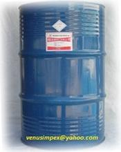 Vendere glifosato tecnico e formulazioni, glifosato 36% ipa