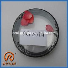 China Excavator Bulldozer Replacement Part 9G5314