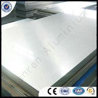 almg3 Aluminum Sheet 5754
