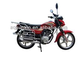 150cc new design motorcycle