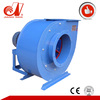 C6-46-6C centrifugal dust extraction fan/china centrifugal blower fan/exhaust blower