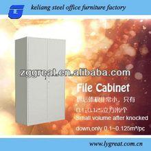 shoe storage cabinet wooden furniture shoe cabinet