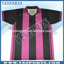 Youth Soccer Team Custom Football Jerseys