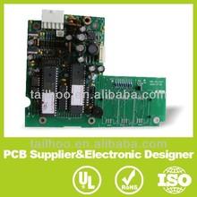 pcb assembly smt&smd processing