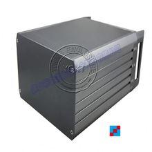Unstandard 19 inch amp rack cases