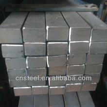 (AISI 4140 4142 42CrMo4 1.7225 SCM440 4130 SCM430,25CrMo4,1.7218,34CrNiMo6) square bar steel bar iron bar