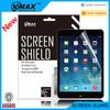 For iPad mini 2 screen protector oem/odm (High Clear)