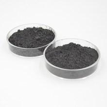 Indium Foil, Indium Metal Powder Price, Indium Metal Ingot