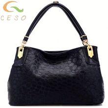 Designer bags handbags women famous brands mens leather designer travel bags