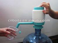 economical drinking manual handle pump