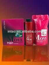 Professional hair perm,permanent hair curling cream