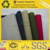 fresh color polypropylene spun bonded non woven fabric for suit cover
