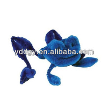 factory supply cheap pipe cleaners for school teaching