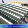 oem custom printing cylinder roller, large printing roller