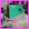 stable working Wood Wool Making Machine with good effect