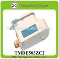 Contador de descongelación para refrigerador TMDE503ZC2