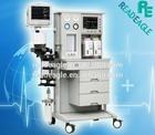 Medical Equipment Manufacturers Anaesthetic Machine With Ventilator Machine Price