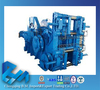 Marine Boat Deck Equipment(mooring 5 Kn ~ 650 Kn Electric Marine Winch