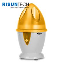 UV Toothbrush Sanitizer - Countertop Design RST2010