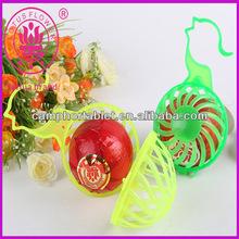 2014 Most Effective Hanging Naphthalene balls/Toilet fragrance ball