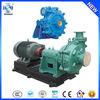 ZJ ZGM centrifugal lime slurry mortar pump