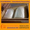 Alloy 3003 H24 semi-rigid aluminium container foil