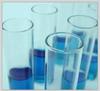 /product-tp/titanium-tetrachloride-tetrachloride-ticl4-154200785.html