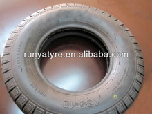 Motorcycle tire for 135-10