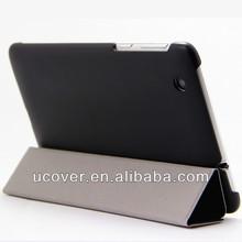 For Lenovo S5000 flip case sleeve,for lenovo s 5000 case