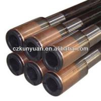 API 5DP drill pipe