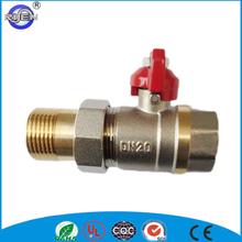 Gas valve gas valve union gas valve union images sciox Images