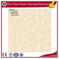 H6702 600 x 600 mm poli porcellanato carreaux