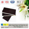 cheap price malaysia 18mm 11layers brown film faced plywood with logofilm