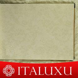 2014 new italuxu wallpaper contractors, home decorative 3d nature wallpaper