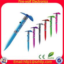 multi-function pen, cheap pen,China multi-function ballpoint pen Manufacturer & Exporter & Supporter