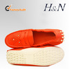 2014 made in china alibaba fashion shoes for woman