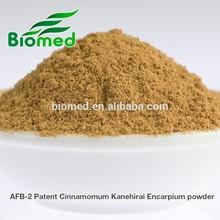 Cinnamomum Kanehirai encarpium- health food