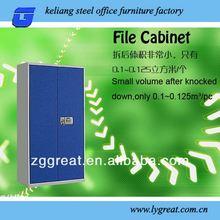 office furniture coffee cabinet,steel cabinet