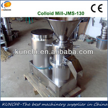 Promotion !!! exported type industrial machine that peanut butter with different types