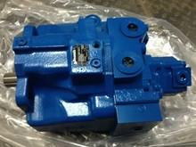 Excavator hydraulic pump,plunger pump,hydraulic motor KAWASAKI,REXROTH