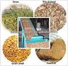 energy saving biomass steam boiler suitable all kinds of biomass fuel