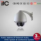 ITC TS-0692 High Speed Wall Mount Camera