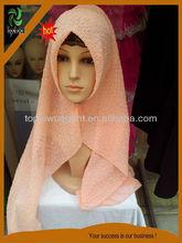 Muslim hijab fashion scarf malaysia arab hijab