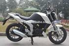 2015 hot KTM DUKE 250cc racing motorcycle motocicletas