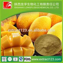 Factory supply wild mango seed extract