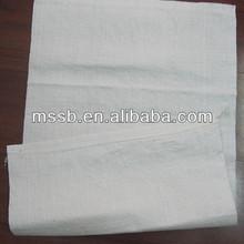 pp 25kg garbage woven polypropylene bags manufacturers to japan