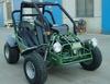 XT150GK-2 150cc EEC Go Cart